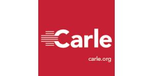 carle.png